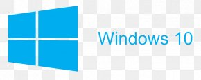 Windows Free Download Photos - Windows 10 Microsoft Windows Windows 8 Operating System PNG