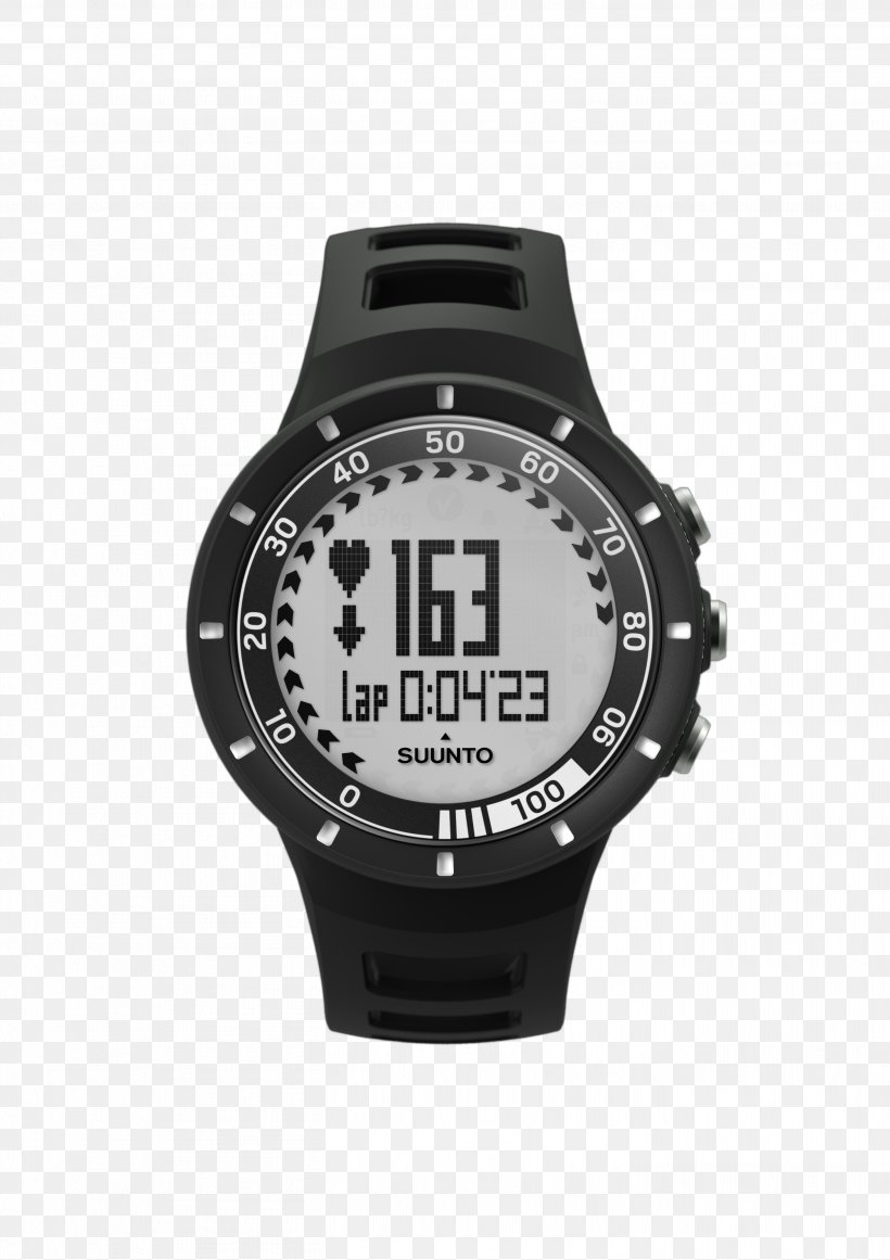 Suunto Oy Suunto Quest GPS Watch Running, PNG, 2823x4000px, Suunto Oy, Brand, Cadence, Gps Watch, Heart Rate Download Free