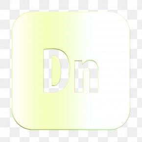 Sign Signage - Adobe Logo PNG