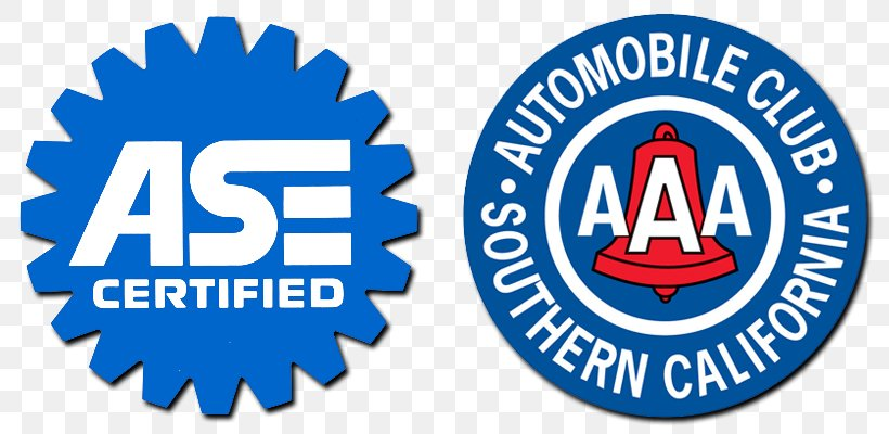 Aaa Repair Shop >> Car Automobile Repair Shop Motor Vehicle Service Bmw Aaa