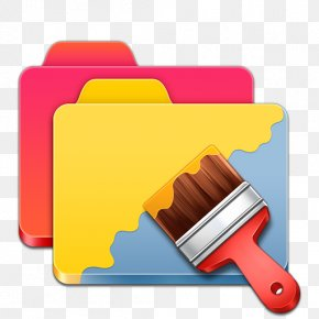 Apple - Directory Product Key Software Cracking PNG
