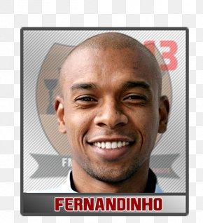 Fernandinho - Fernandinho Brazil National Football Team Manchester City F.C. Premier League Midfielder PNG