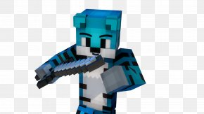 Minecraft - Minecraft Roblox Counter-Strike: Global Offensive Xbox 360 Video Game PNG