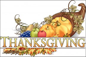 Thanks Giving - Turkey Public Holiday Thanksgiving Clip Art PNG