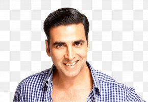 Actor - Akshay Kumar Airlift Bollywood Film Producer Actor PNG