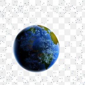 Vector Space - Earth Euclidean Vector Vector Space PNG