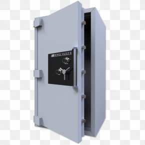 Safe - Fire Safety United States Gun Safe Fire Protection PNG