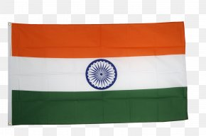 Flag - Flag Of India Flag Of India National Flag Flag Of Iran PNG