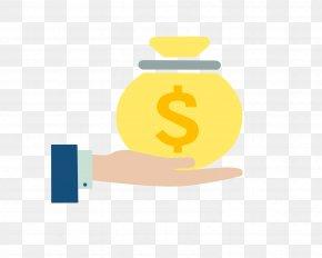 Simple Card - Net Profit Net Income Clip Art PNG