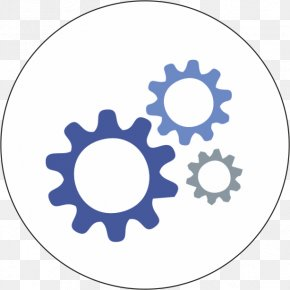 Symbol - Vector Graphics Stock Illustration Icon Design PNG