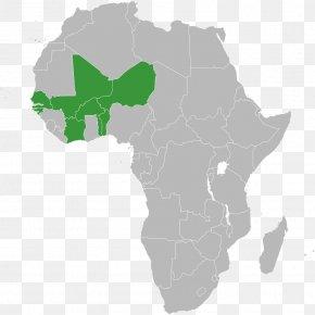 Africa - Benin Enlargement Of The European Union Member States Of The African Union African Economic Community PNG