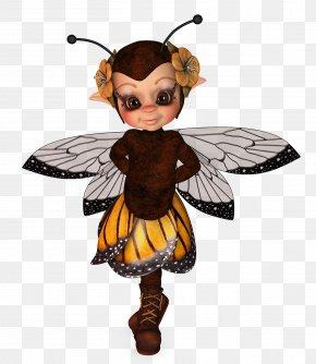 Fairy - Biscuits Internet Forum Guestbook .de PNG