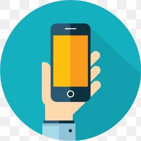 Business - E-commerce Web Development Digital Marketing Business Web Design PNG