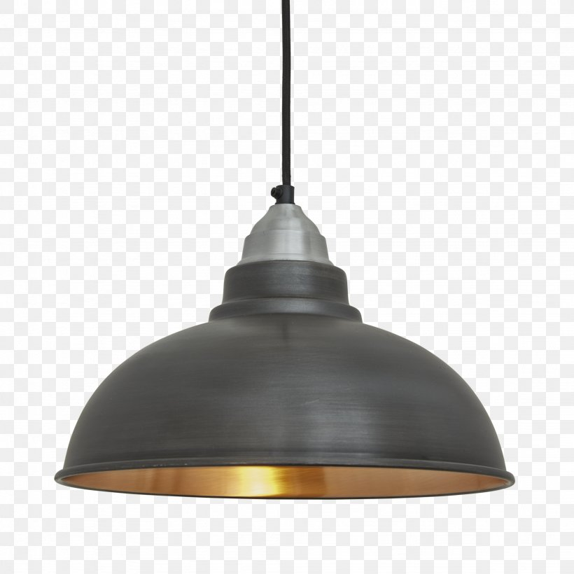 Light Fixture Lighting Lamp Shades