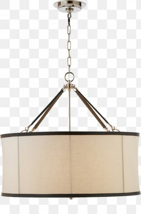 Light Psd Model - Light Fixture Chandelier Lighting Pendant Light PNG