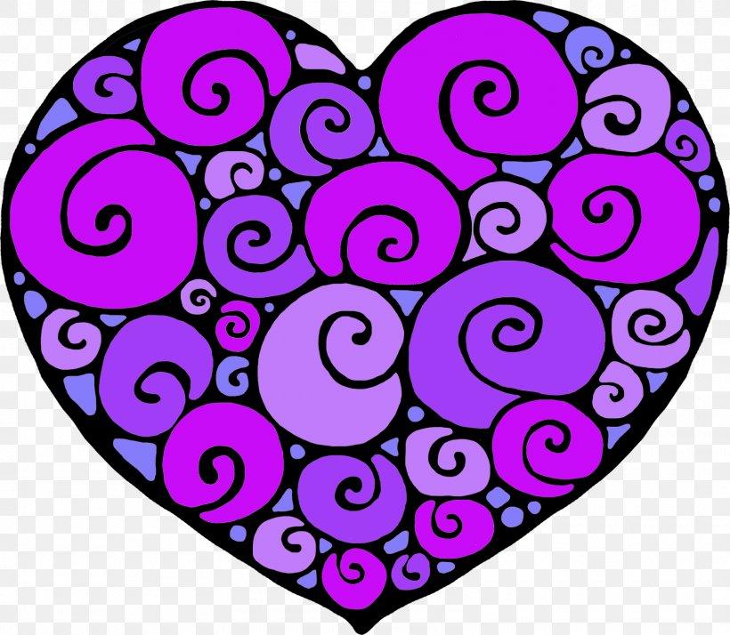 Teacher Heart Classroom Clip Art, PNG, 1600x1394px, Watercolor, Cartoon, Flower, Frame, Heart Download Free