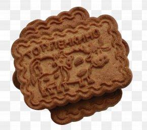 Cookie - Cookie PNG