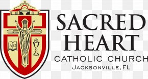 School - Sacred Heart College, Auckland Catholic School PNG