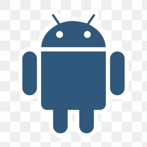 Android - White Day: A Labyrinth Named School Android Handheld Devices Mobile Phones PNG