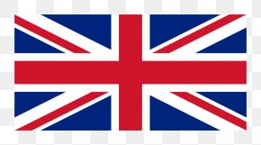 Business Etiquette - England Flag Of The United Kingdom United Kingdom Of Great Britain And Ireland Flag Of Great Britain PNG
