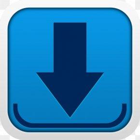Freemake Video Downloader MPEG-4 Part 14 Download Manager Computer Software PNG