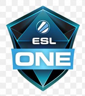 Katowice ESL One Cologne 2016 Dota 2 ESL One Katowice 2015Logo Esport - Intel Extreme Masters 10 PNG