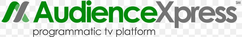 Logo Brand Font, PNG, 4392x688px, Logo, Brand, Grass, Grass Family, Green Download Free
