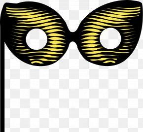 Hockey Goalie Clipart - Mask Masquerade Ball Free Content Clip Art PNG