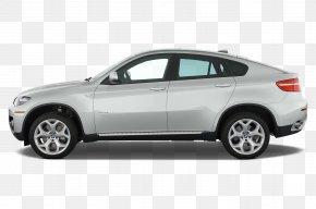 Bmw - 2019 BMW X3 Car 2018 BMW X6 2011 BMW X6 PNG