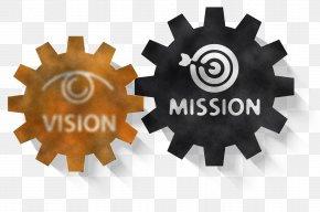 Wheel Logo - Gear Technology Animation Logo Wheel PNG