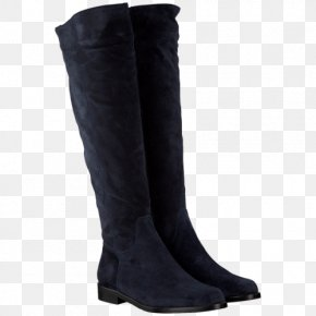 Boot - Riding Boot Shoe Snow Boot Footwear PNG