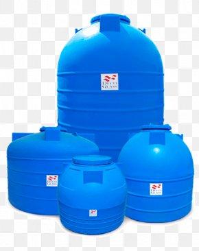 Water - Water Tank Plastic Storage Tank Drinking Water PNG
