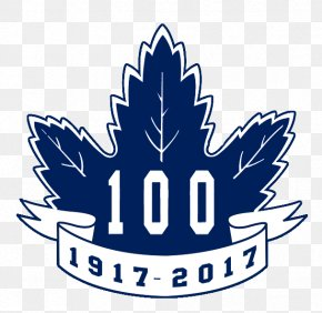 Maple Leafs Logo Vector - 2017–18 Toronto Maple Leafs Season 1967 Stanley Cup Finals National Hockey League Maple Leaf Gardens PNG