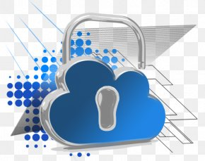 Cloud Computing - Cloud Computing Cloud Database Computer Security Database Security PNG