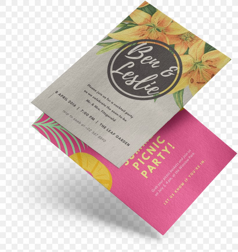 Convite Business Cards Paper Printing Wedding Invitation