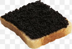 Sandwich Image - Hamburger Butterbrot Caviar Sandwich PNG