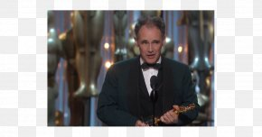 Actor - 88th Academy Awards Academy Award For Best Actor In A Supporting Role Supporting Actor Film PNG