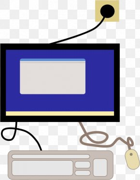 Iphone 6 Iphone 7 Desktop Wallpaper Screensaver Computer