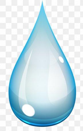 The Screen Is A Sense Of Water Droplets - Water Cartoon Drop Liquid Clip Art PNG
