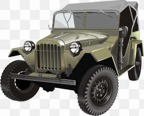 Jeep - Jeep Wrangler Car Jeep Comanche Willys Jeep Truck PNG
