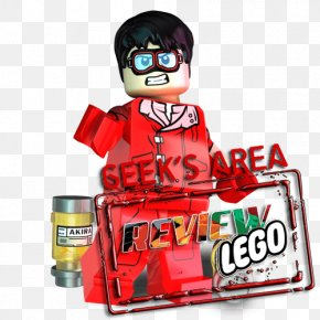 The Lego Movie Videogame Mortal Kombat PlayStation 3 Toy Video Game PNG