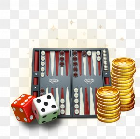 Dice - Dice Game Dice Game Chess Gambling PNG