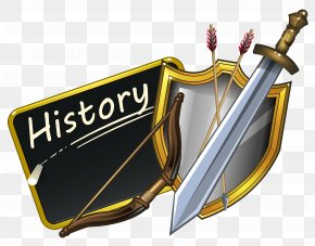 History School Clipart Picture - History Download Clip Art PNG
