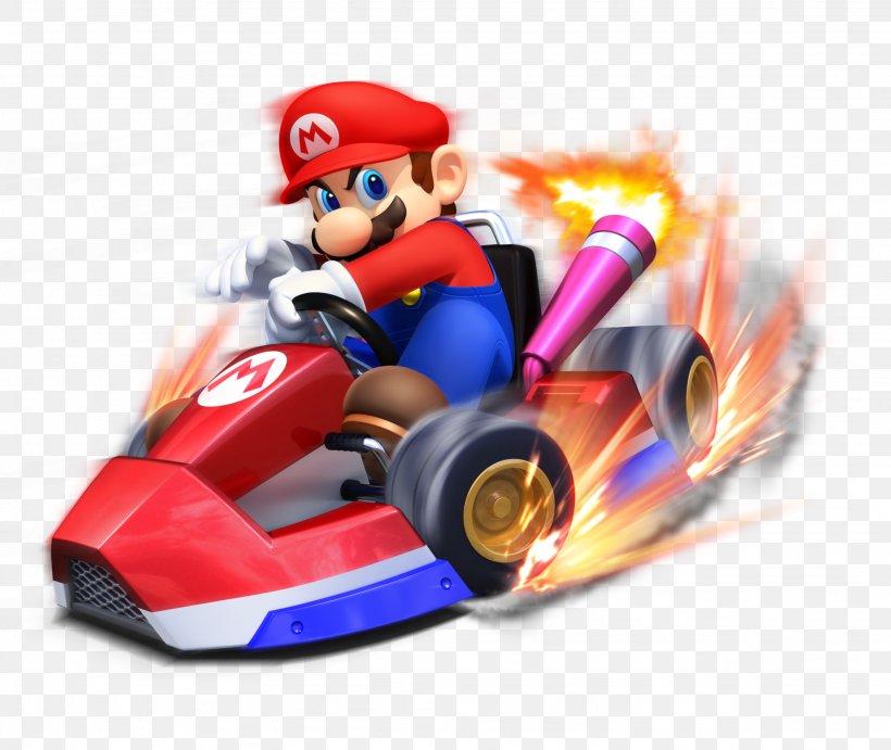 Mario Kart Arcade Gp Dx Mario Bros Mario Kart Arcade Gp Vr