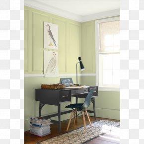 Benjamin Moore Store Wall KitchenPaint - Benjamin Moore & Co. West Coast Paint & Design PNG