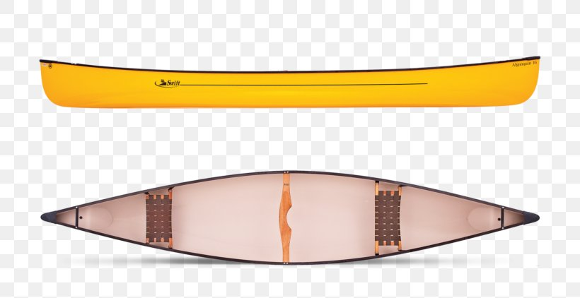 Canoeing And Kayaking Canoeing And Kayaking Paddling Standup Paddleboarding, PNG, 750x422px, Kayak, Automotive Exterior, Boat Building, Bow, Camping Download Free