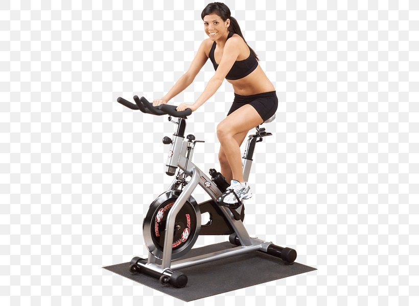 Stationary Bicycle Physical Fitness Exercise Equipment Physical Exercise, PNG, 600x600px, Watercolor, Cartoon, Flower, Frame, Heart Download Free