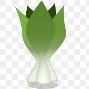 Bok Choy Image - Bok Choy Chinese Cabbage ICO Icon PNG