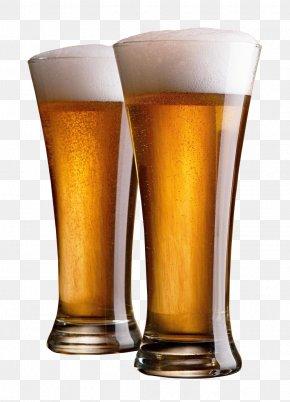 Beer Glass - Distilled Beverage Beer Schwarzbier Alcoholic Drink PNG