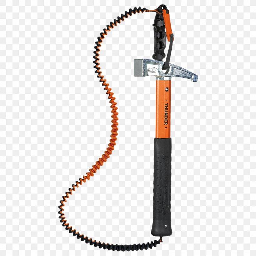 Ice Axe Climbing Hammer Piton Rock, PNG, 1024x1024px, Ice Axe, Big Wall Climbing, Camp, Climbing, Crampons Download Free